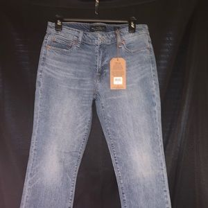 💥Lucky brand💥 Size 27 jeans.